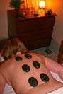 pilates-teichtinger sportmassage hot-stones