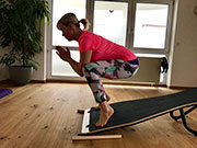 pilates-teichtinger in-trinity
