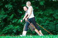 pilates-teichtinger pilates-sporttherapie nordic-walking