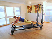 pilates-teichtinger pilates-sporttherapie